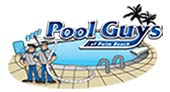 Pool Guys of Palm Beach