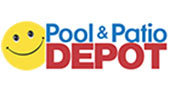 Pool & Patio Depot