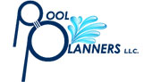 Pool Planners
