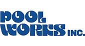 Pool Works logo