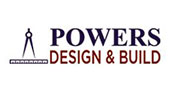 Powers Design & Build