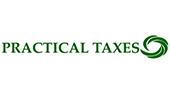Practical Taxes