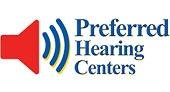 Preferred Hearing Centers