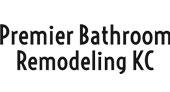 Premier Bathroom Remodeling KC