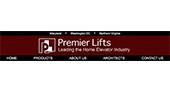 Premier Lifts