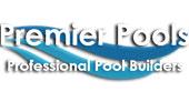 Premier Pools