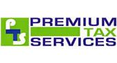 Premium Tax Services
