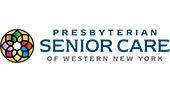 Presbyterian Senior Care of Western New York