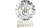 Prestige Pawn