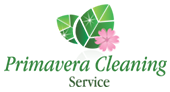 Primavera Cleaning Service