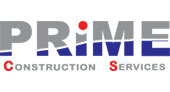 Prime Construction Services