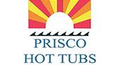 Prisco Hot Tubs