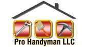 Pro Handyman