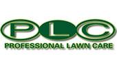 Professional Lawn Care