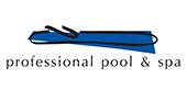 Professional Pool & Spa