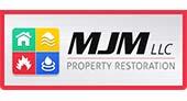MJM Property Restoration