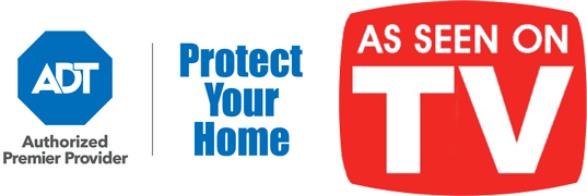 Protect Your Home TV