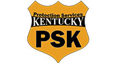 Protection Services of KY logo