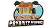 Pryority Movers
