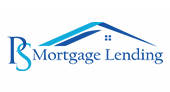 PS Mortgage Lending