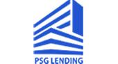 PSG Lending