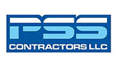 PSS Contractors