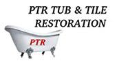PTR Tub & Tile Restoration