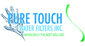 Pure Touch Water Filters