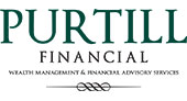Purtill Financial logo