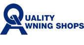 Quality Awning Shops logo
