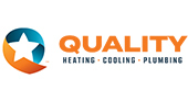 Quality Heating, Cooling and Plumbing
