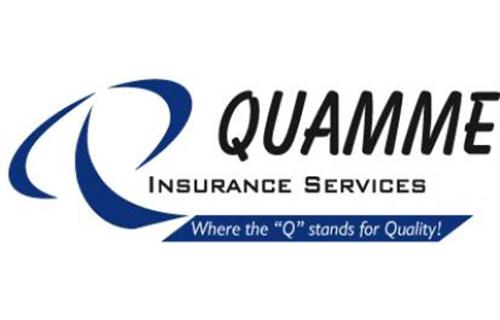 Quamme Insurance Services