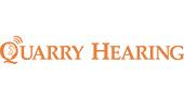 Quarry Hearing