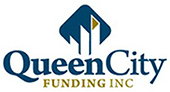 Queen City Funding, Inc.