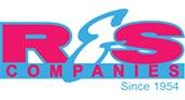 R&S Companies
