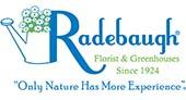 Radebaugh Florist and Greenhouses