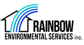 Rainbow Environmental Services logo