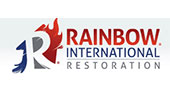Rainbow International Restoration Northeast Ohio logo