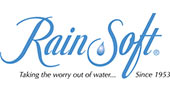 RainSoft Water Treatment Systems