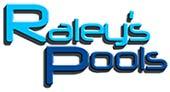 Raley's Pools