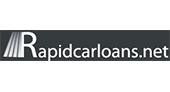 RapidCarLoans.net