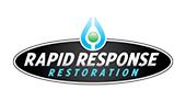 Rapid Response Restoration logo