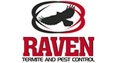 Raven Termite and Pest Control