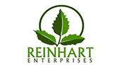 Reinhart Enterprises Landscaping and Lawn Care