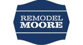 Remodel Moore
