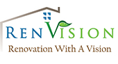 RenVision Kitchen & Bath