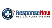 ResponseNow Medical Alert Systems