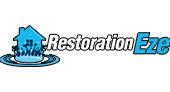 Restoration Eze logo