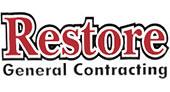 Restore General Contracting logo