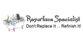 Resurface Specialist